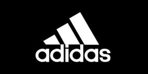 adidas Cash Back, Discounts & Coupons