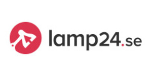 lamp24.se Cash Back, Rabatter & Kuponer