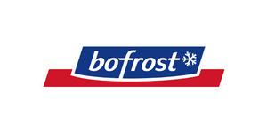 bofrost 캐시백, 할인 혜택 & 쿠폰