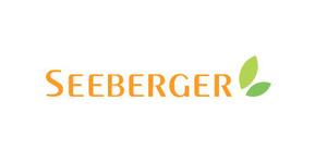 SEEBERGER Cash Back, Rabatte & Coupons
