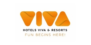 HOTELS VIVA & RESORTS Cash Back, Descontos & coupons