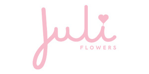 juli FLOWERS Cash Back, Descontos & coupons