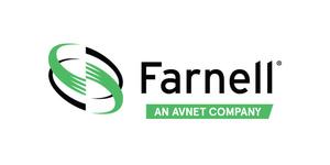 Cash Back et réductions Farnell & Coupons