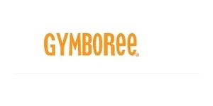 GYMBOREE Cash Back, Discounts & Coupons
