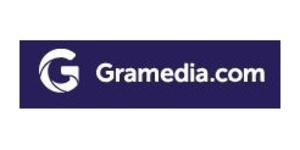 Gramedia.com Cash Back, Descuentos & Cupones