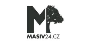 استردادات نقدية وخصومات MASIV24.CZ & قسائم