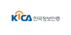 KICA Cash Back, Rabatter & Kuponer
