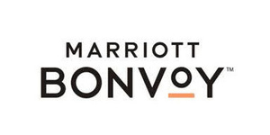 Cash Back et réductions MARRIOTT BONVOY & Coupons
