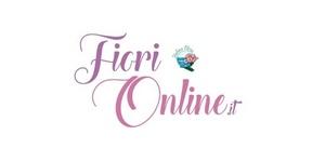 استردادات نقدية وخصومات FioriOnline.it & قسائم