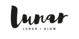 LUNAR ・ GLOW Cash Back, Descontos & coupons
