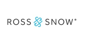 ROSS & SNOW Cash Back, Discounts & Coupons