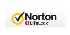 Norton Cash Back, Rabatte & Coupons
