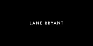 LANE BRYANT Cash Back, Rabatter & Kuponer
