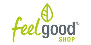 feelgood SHOP Cash Back, Descuentos & Cupones