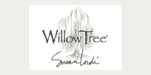 Cash Back Willow Tree , Sconti & Buoni Sconti