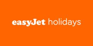 easyJet holidays Cash Back, Rabatte & Coupons