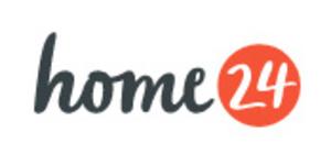 home 24 Cash Back, Rabatter & Kuponer