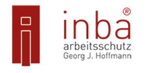 inba arbeitsschutzキャッシュバック、割引 & クーポン