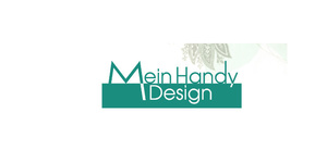 Mein Handy Design Cash Back, Descontos & coupons