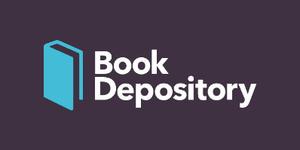 Book Depository Cash Back, Descuentos & Cupones