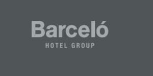 Barceló HOTEL GROUP Cash Back, Descontos & coupons