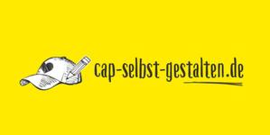 cap-selbst-gestalten.de Cash Back, Rabatte & Coupons