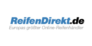 ReifenDirekt.de Cash Back, Descontos & coupons