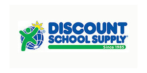 DISCOUNT SCHOOL SUPPLY Cash Back, Discounts & Coupons