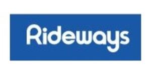 Cash Back et réductions Rideways & Coupons