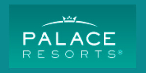 PALACE RESORTS Cash Back, Rabatter & Kuponer