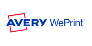 AVERY WePrint Cash Back, Discounts & Coupons