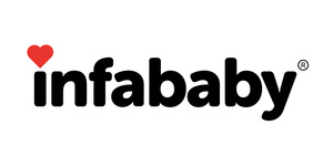 infababy Cash Back, Discounts & Coupons