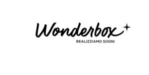 Wonderbox Cash Back, Descontos & coupons