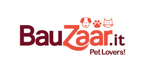 BauZaar.it Cash Back, Descontos & coupons