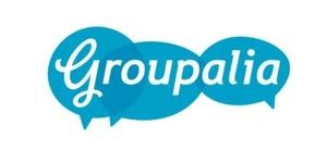 Groupalia Cash Back, Descontos & coupons