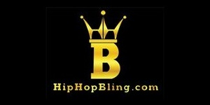 HipHopBling.com Cash Back, Descontos & coupons