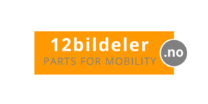 12bildeler Cash Back, Discounts & Coupons