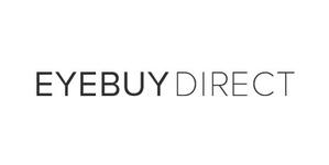 EYEBUYDIRECT Cash Back, Discounts & Coupons