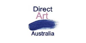 Direct Art Australia  Cash Back, Rabatte & Coupons