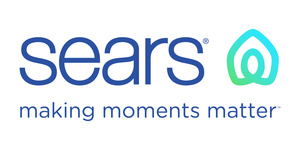 Cash Back et réductions sears & Coupons