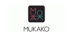 MUKAKO Cash Back, Discounts & Coupons