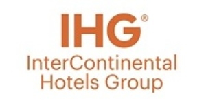 IHG Intercontinental Hotels Group Cash Back, Rabatter & Kuponer