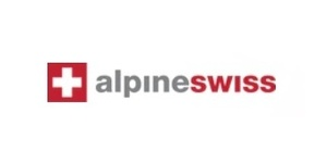 alpineswiss Cash Back, Discounts & Coupons
