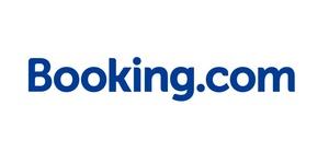 Cash Back et réductions Booking.com & Coupons