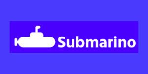 Submarinoキャッシュバック、割引 & クーポン