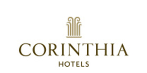 CORINTHIA HOTELS Cash Back, Discounts & Coupons