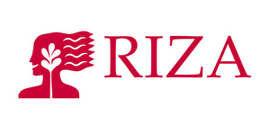 RIZA Cash Back, Descontos & coupons