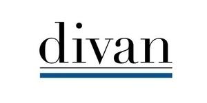 divan Cash Back, Discounts & Coupons