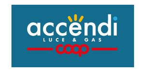 accendi LUCE & GAS coopキャッシュバック、割引 & クーポン