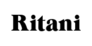 Ritani Cash Back, Rabatte & Coupons